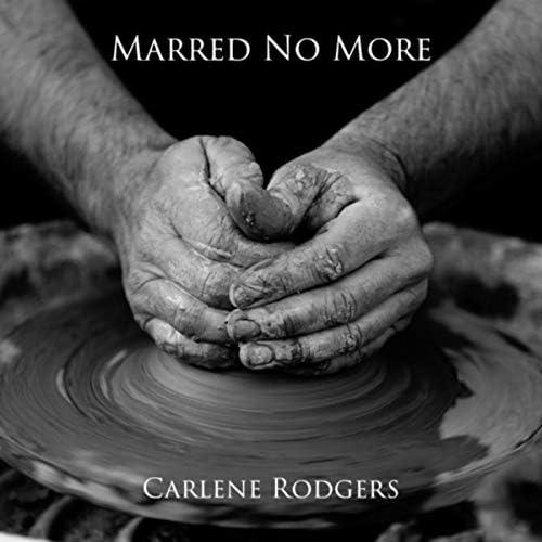 Carlene Rodgers