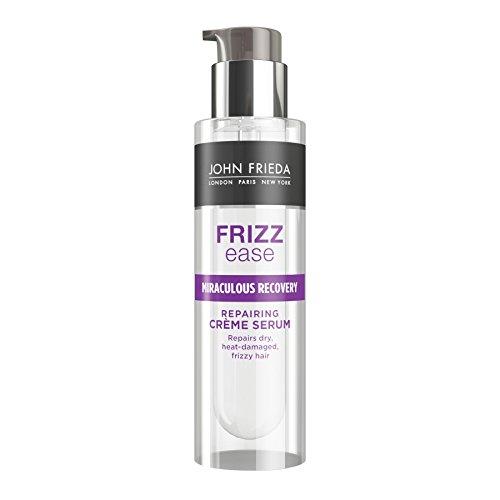John Frieda Frizz Ease Miraculous Recovery Crème Serum, 50 ml