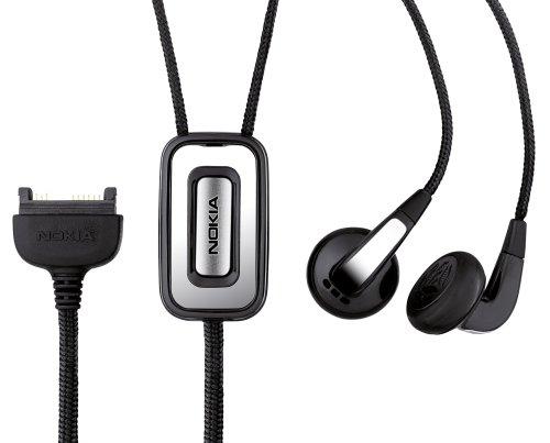 Nokia HS-31 Auricolari Headset
