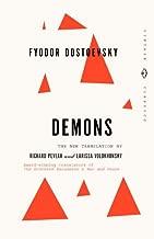 Demons (Vintage Classics)