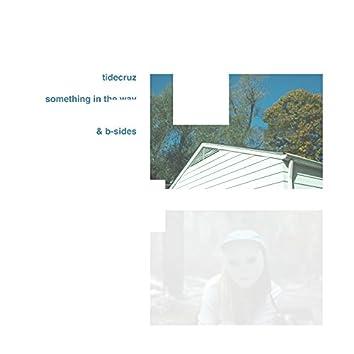 Basketcase B-Sides (Rare Acoustic Bedroom Recordings)