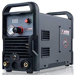 50 Amp pro plasma cutter by amico