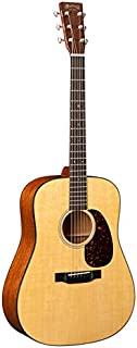 Best martin backpacker acoustic electric Reviews