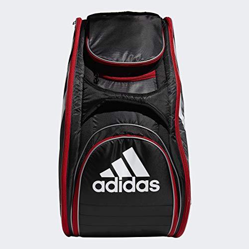 adidas Tour Tennis 12 Racquet Bag
