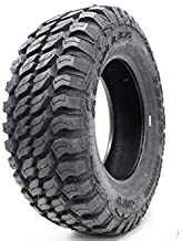 Achilles Desert Hawk X-MT all_ Season Radial Tire-33/12.50R20 114Q