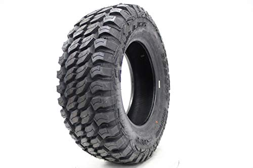 Achilles Desert Hawk X-MT all_ Season Radial Tire-31/10.50R15 109Q