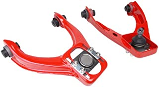 Skunk2 516-05-0680 Tuner Series Front Camber Kit for Honda Civic