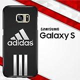 PMAHNXBR Custom Phone Case,S27305YK235 Fashion Phone Shell For Funda Samsung Galaxy S7 Case
