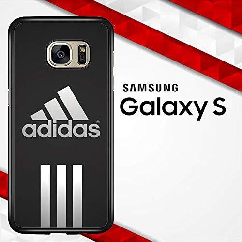 PMAHNXBR Custom Phone Case,f93932BU480 Fashion Phone Shell For Funda Samsung Galaxy S7 Edge Case