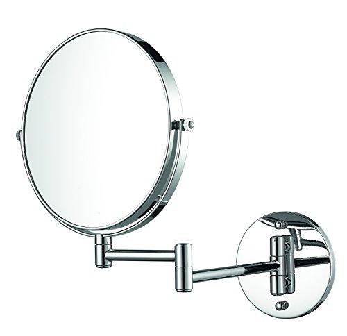 Sorpetaler Wandspiegel Mirror Round 480999