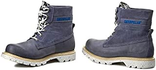 Men's Caterpillar/Cat Slouch Walala Boots