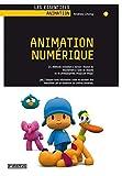Animation numérique