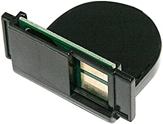 Black chip For XEROX Phaser 6280