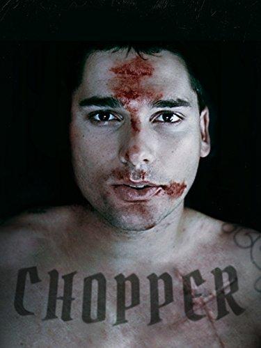 Chopper [dt./OV]