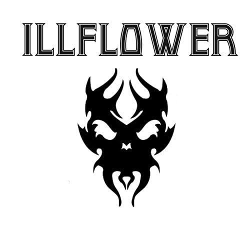 illflower