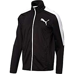 best top rated puma tracksuit mens 2021 in usa