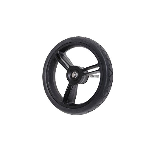 'Aerotech 10 roues Kit pour Mountain Buggy Swift 3 et Mini