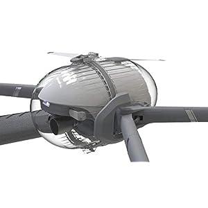 41cTnzFLALL._SL500_._AA300_ Miglior Drone 2020: video 4K e foto ad alta risoluzione con i migliori droni
