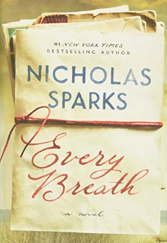 Image of Every Breath