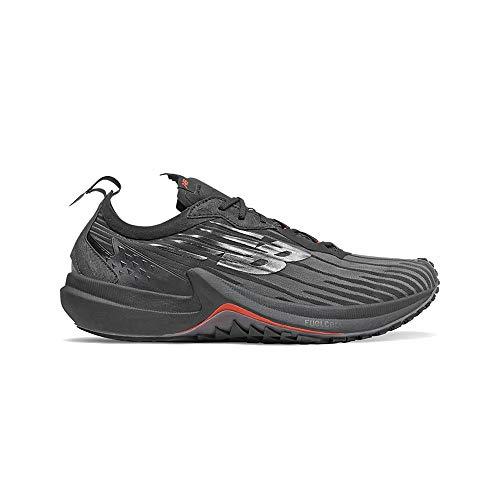 New Balance FuelCell Speedrift Zapatillas para Correr - AW20-42.5