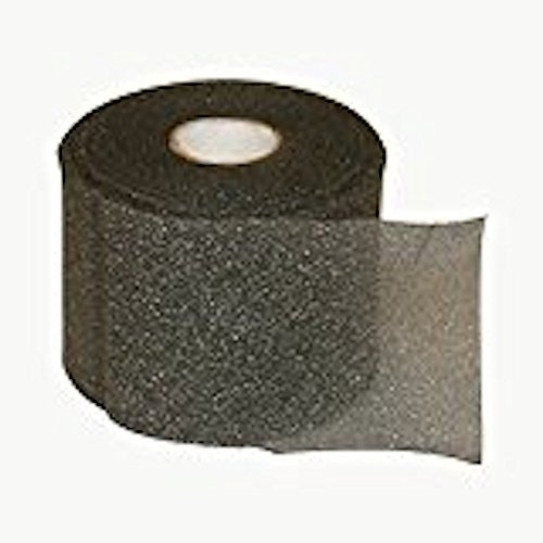 FAZ Sports PW Athletic Tape Foam Underwrap Pre-Wrap. Perfect as Base Layer Under Athletic Taping of Ankles, Wrists, Hands and Knees. 2.75