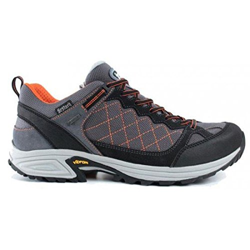Speed Hiker Low42 EU