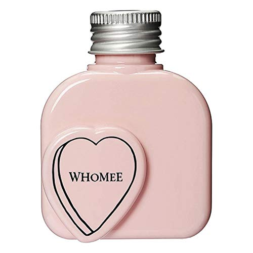 WHOMEE(フーミー) モイストローション 100mL 化粧水