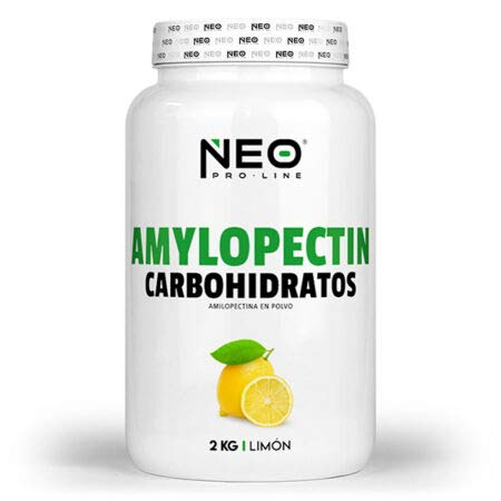 Neo Proline Amylopectin 2 Kg