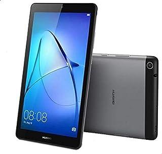 Huawei MediaPad T3-7 Inch, 8GB, 1GB RAM, 3G, Wifi, Space Grey