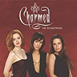 Charmed - Ost