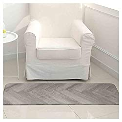 Cushion Stylish Comfort Floor Foam Kitchen Mat