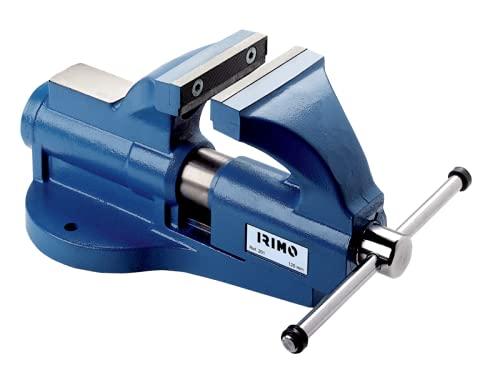 IRIMO IR201251, 250x385x220