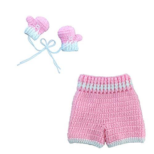 Yudanny fotografía de bebé recién nacido accesorios de fo