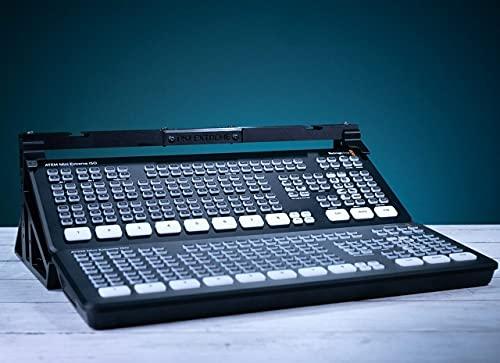 41cU3OampFS. SL500
