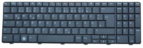 autens ersatz tastatur fur dell