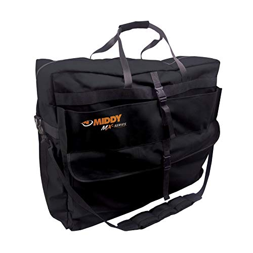 Middy MX series Chair Bag