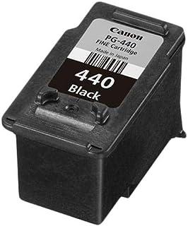 c13483e7c Canon Pixma Ink Cartridge - Pg 440
