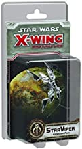 Star Wars: X-Wing - StarViper