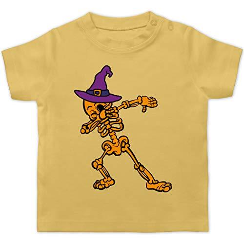 - Am Besten Von Lustigen Halloween Kostüme