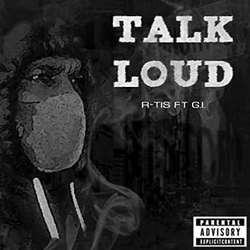 Talk Loud
