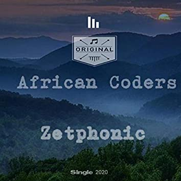 African Coders