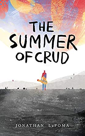 The Summer of Crud