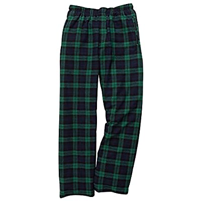 boxercraft pajama pants