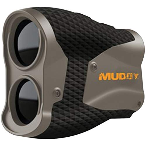 Muddy 450 Laser Range Finder
