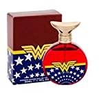 Wonder Women Core Eau de Toilette, 50 ml