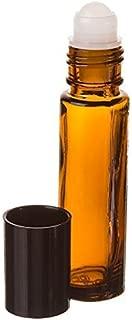 Best rose perfume oil Reviews