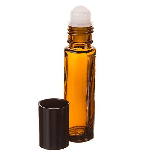Grand Parfums Perfume Oil - E'scada Born in Paradise Type Body Oil, Our Interpretation, Highest Quality Uncut Perfume Body Oil