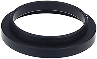 Solomark Telescope Adapter T / T2 Female Thread 42mm to 48mm Male M42 to M48