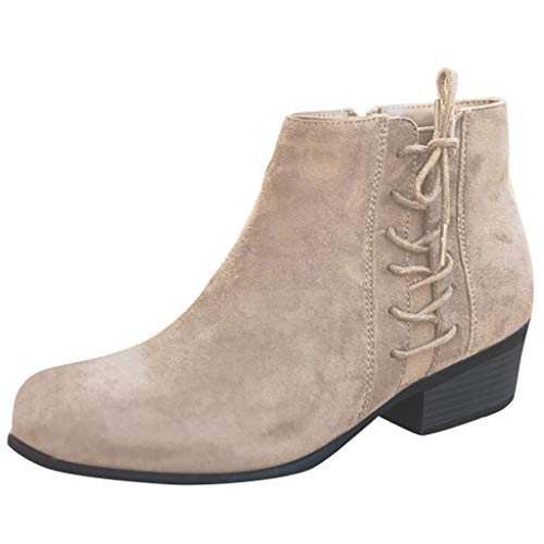 Zapatos Mujer Para Vestir ▷ </p>                     </div> <!--bof Product URL --> <!--eof Product URL --> <!--bof Quantity Discounts table --> <!--eof Quantity Discounts table --> </div> </dd> <dt class=
