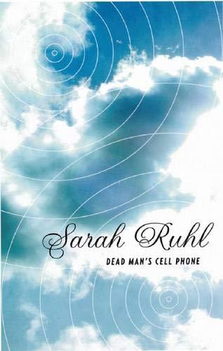 Dead Man's Cell Phone (TCG Edition)